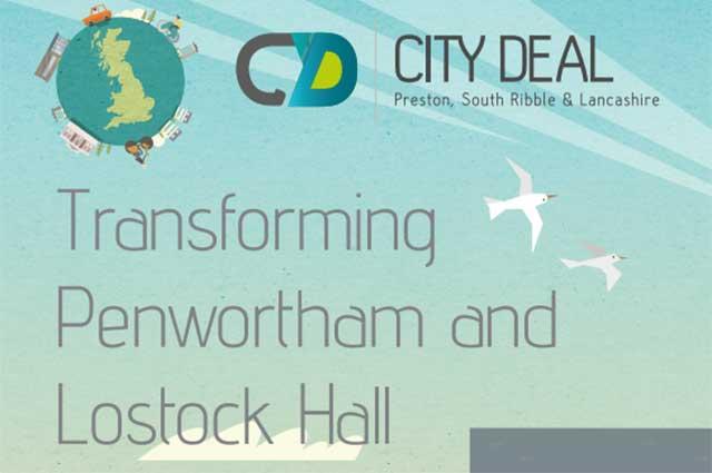 4323-Penwortham&Lostock-Hall-leaflet