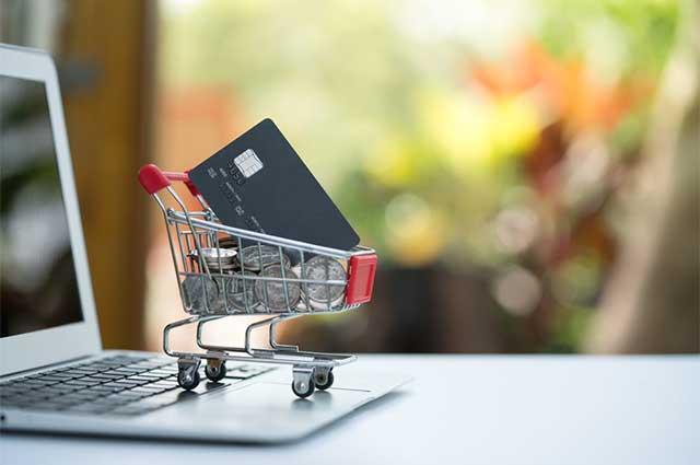 Bespoke-Digital-Website-Conversion-Rate-Advice