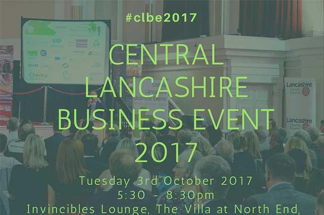 Central-Lancashire-Business-Event-2017-Flyer