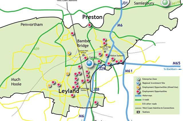 nvestment-Opportunities-Map-South-Ribble