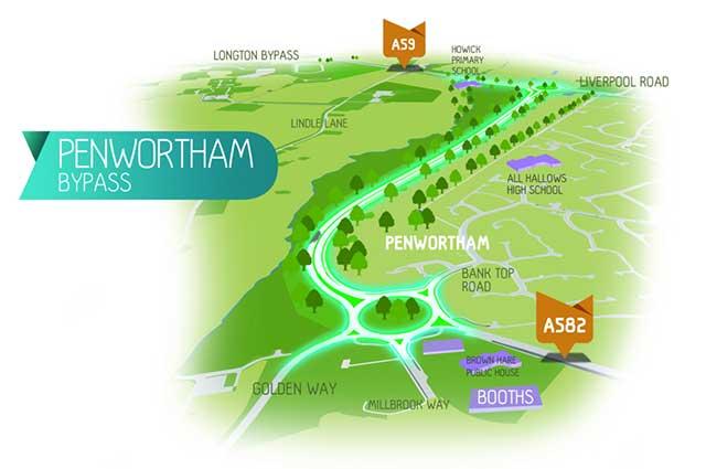 Penwortham-Bypass2