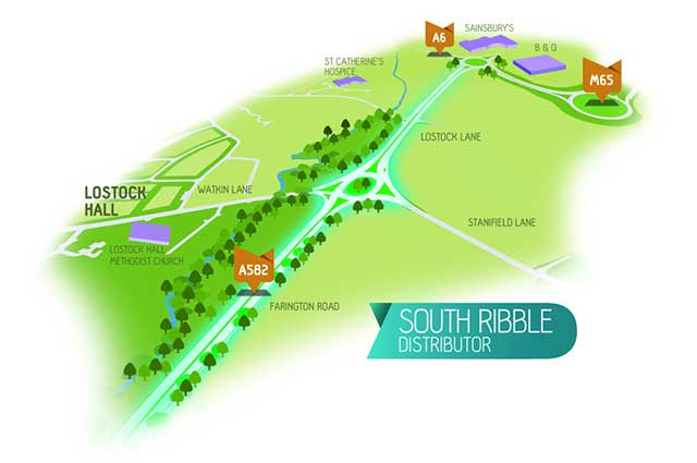 South-Ribble-Distributor1