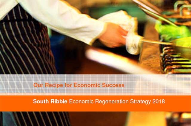 South-Ribble-Economic-Regeneration-Strategy-2018