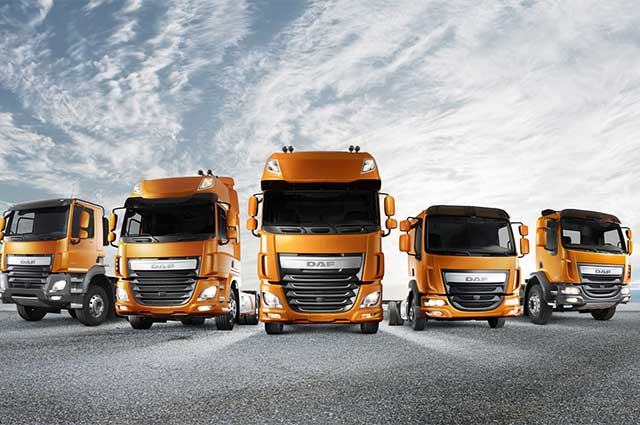 Business-in-South-Ribble-Case-Study-Leyland-Trucks