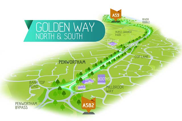 Golden-Way1