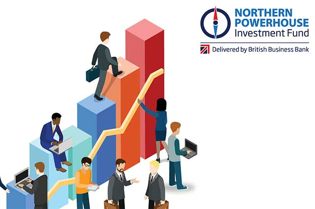 Northern-Powerhouse-Investment-Fund-NPIF-quick-reference-guide-Mar-2017