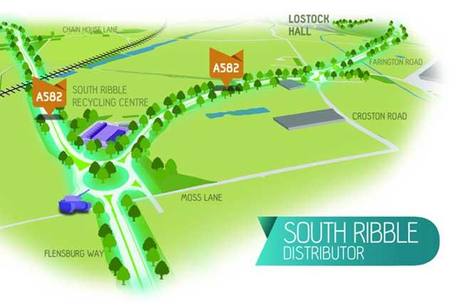 South-Ribble-Distributor3