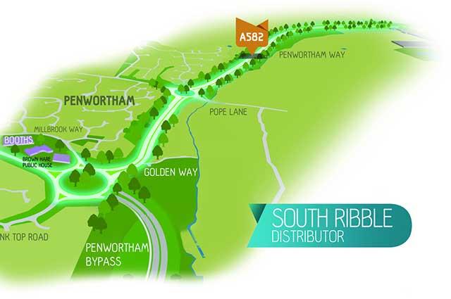 South-Ribble-Distributor4