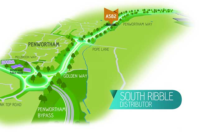 South-Ribble-Distributor4