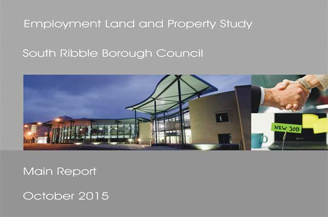 South-Ribble-Employment-Land-Study-Main-Report-Oct-2015