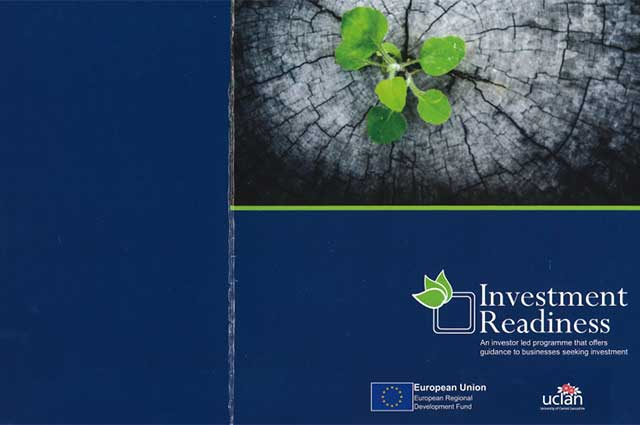 UCLAN-Investment-Readiness