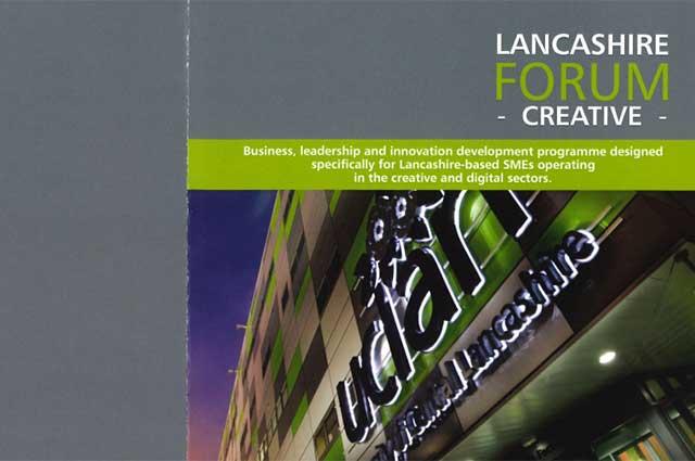 UCLAN-Lancashire-Forum-Creative