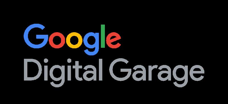 Google-Digital-Garage-BIG