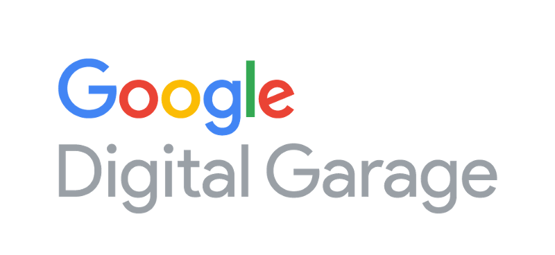 Google-Digital-Garage-BIG
