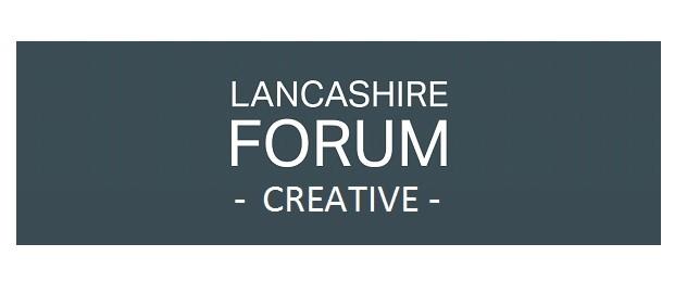 Lancs Forum Creative
