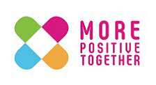 MPT logo