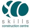 Skills Construction Centrelogo